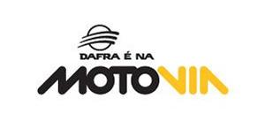 Motovia Dafra