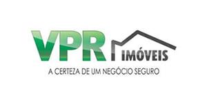 VPR Imóveis