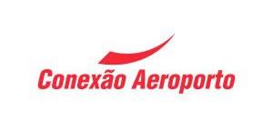 Conexão Aerporto